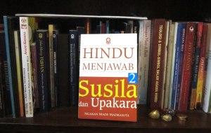 Buku Hindu Menjawab 2