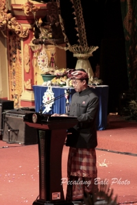 Dharma Santi Nasional