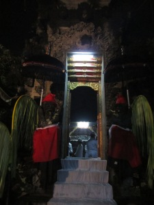 Kori Agung Giri Kusuma