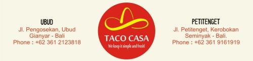 tacocasabali