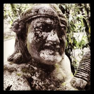 Togog Bali