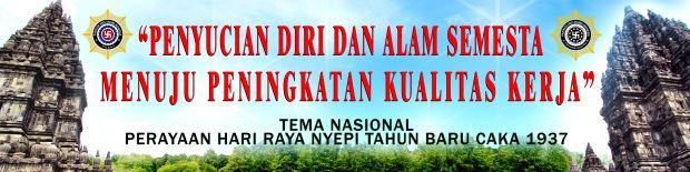 spanduk-nasional