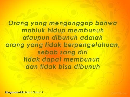 Bhagavad-Gita-II-sloka-19