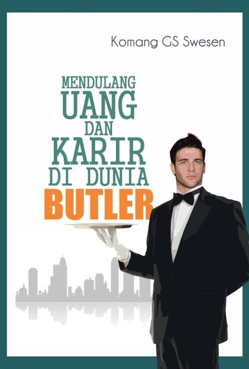 Butler 20